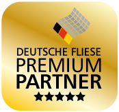 Deutsche Fliese Premium Partner