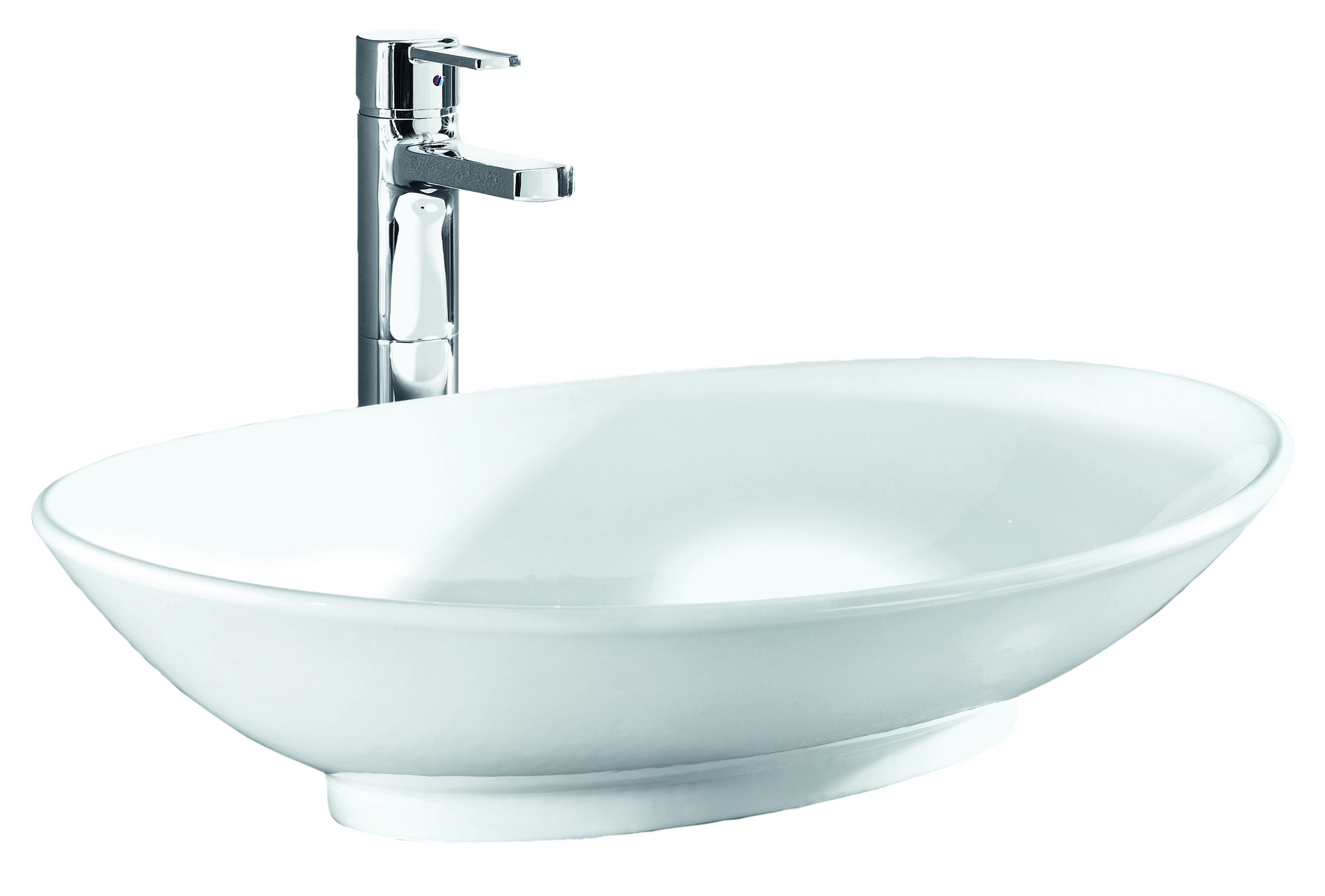Vigour derby körperform badewanne ablauf mittig weiß 170x75cm lfl