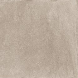 Cliffstone_taupe_moher6x6