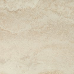 bone-travertine_ne-117